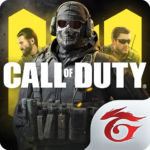 Call of Duty®: Mobile – Garena Mod Apk 1.6.13