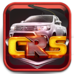 Car Racing Speed Pickup Cars Mod Apk 1.8