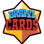 Card Maker for Brawl Stars Mod Apk 1.4