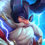 Castle Clash: New Dawn Mod Apk 1.9.0