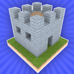 Castle Craft: Knight and Princess Mod Apk 3.3
