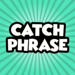 Catchphrase : Group Party Game Mod Apk 3.0.0