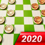 Checkers Online – Quick Checkers 2020 Mod Apk 1.6.1