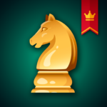 Chess Free – Real Chess Time & Checkmate Puzzles Mod Apk 1.0.4