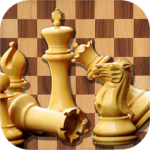 Chess King™ – Multiplayer Chess, Free Chess Game Mod Apk 5.0