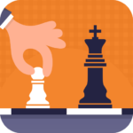 Chess Moves ♟ Free chess game Mod Apk 2.8.3