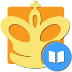 Chess Strategy & Tactics Vol 1 (1600-2000 ELO) Mod Apk 1.3.5