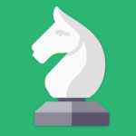 Chess Time – Multiplayer Chess Mod Apk 3.4.3.20