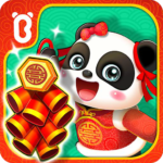 Chinese New Year – For Kids Mod Apk 8.42.00.00