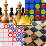 Classic Board Games Online Mod Apk 108