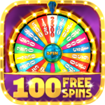 Classic Slots Machines & Poker 🎰 Fun Vegas Tower Mod Apk 3.7