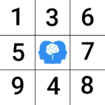 Classic Sudoku : Free Logic Number Puzzle Game Mod Apk 1.1.5