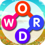 Classic Word 2020-Free Wordscape Game&Word Connect Mod Apk 9.0
