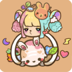 Clawmon – Grab and collect cute Pet Mod Apk 0.3.0