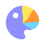 Color Painting – Paint by Num, Coloring Creatively Mod Apk 1.2.9