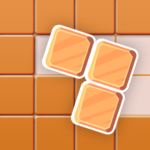 Combo Blocks – Classic Block Puzzle Game Mod Apk 1.4