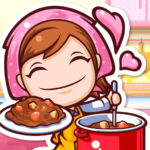 Cooking Mama: Let's cook! Mod Apk 1.60.1