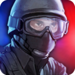 Counter Attack – Multiplayer FPS Mod Apk 1.2.39