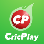 CricPlay -Free Fantasy Cricket Game. Win Real Cash Mod Apk 1.0.9.7