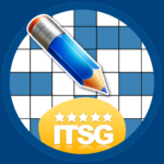 Crossword Puzzle Free Mod Apk 2.7.114-gp