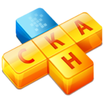 Crosswords and Keywords Puzzles For Free Mod Apk 3.49