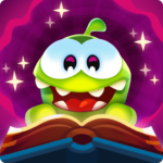Cut the Rope: Magic Mod Apk 1.16.0