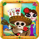 Day of the Dead Solitaire Mod Apk 1.0.14