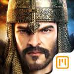 Days of Empire – Heroes never die Mod Apk 2.22.001
