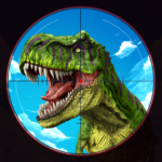 Deadly Dinosaurs Hunting Adventure 2020 Mod Apk 1.7