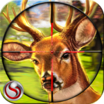 Deer Hunting – Sniper Shooting Games Mod Apk 3.3