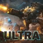 Defense Zone 3 Ultra HD Mod Apk Varies with device 1.4.5