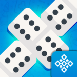 Dominoes Online – Free game Mod Apk 105.1.41
