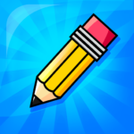 Draw N Guess Multiplayer Mod Apk 5.0.07