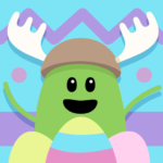 Dumb Ways to Die Original Mod Apk 35.3
