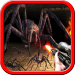 Dungeon Shooter : The Forgotten Temple Mod Apk 1.4.20