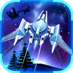Dust Settle 3D-Infinity Space Shooting Arcade Game Mod Apk 1.59