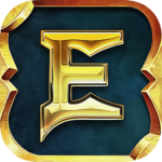 Epic Card Game Mod Apk 5.20200409.1