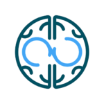Eureka – Are you up to the brain challenge? Mod Apk 1.2