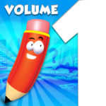 Exercises for Kids • Vol.1 Mod Apk