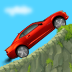 Exion Hill Racing Mod Apk 5.14