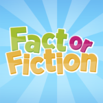 Fact Or Fiction – Knowledge Quiz Game Free Mod Apk 1.44