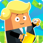 Factory 4.0 – The Idle Tycoon Game Mod Apk 0.4.2
