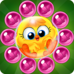 Farm Bubbles Bubble Shooter Pop Mod Ap 3.1.12