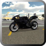 Fast Motorcycle Driver Mod Apk 5.0