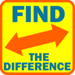 Find Differences Mod Apk 1.0.7