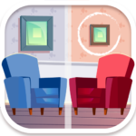 Find Differences – Room Mod Apk 2.0.319