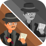 Find The Difference – The Detective Story Mod Apk 1.9