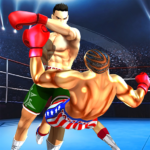 Fists For Fighting (Fx3) Mod Apk OnlineFix 59