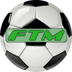 Football Team Manager Mod Apk 1.1.0