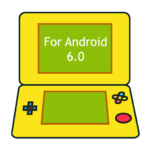 Free DS Emulator – For Android Mod Apk pb1.0.3